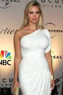 Ivanka trump height and weight howtallis org
