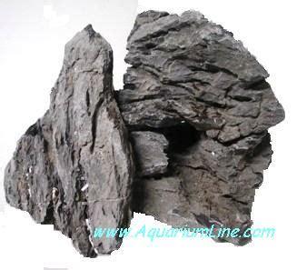 Batu Seryu batu hiasan landskap semula jadi cari infonet powered by discuz