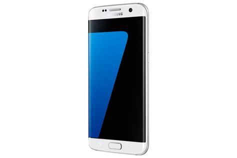 Samsung Edge recensione samsung galaxy s7 edge esperienzamobile