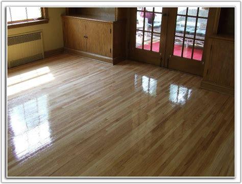 snap together wood flooring menards gurus floor