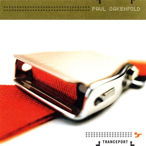 paul oakenfold tranceport album tranceport mixed by paul oakenfold mix cd