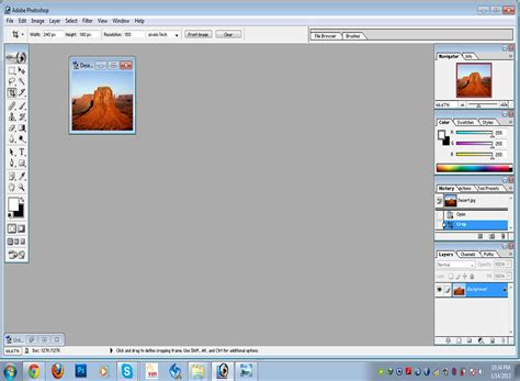how to get full version of adobe photoshop adobe photoshop 7 0 me full version footsrerapee s diary