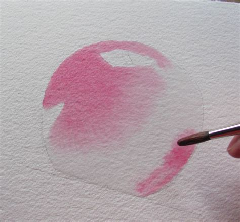 tutorial watercolor art watercolor painting tutorials on pinterest watercolor