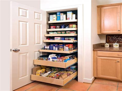 cabinet pull out shelves kitchen pantry storage closet shelf designs ikea pull out pantry shelves slide
