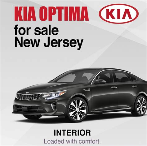 gateway kia gateway kia of denville 28 images kia sorento for sale