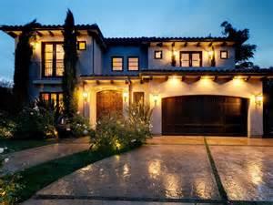 www dreamhouse com various dream house photos gallery 4 home ideas