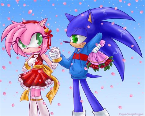 sonamy images sonamy hd wallpaper and background photos