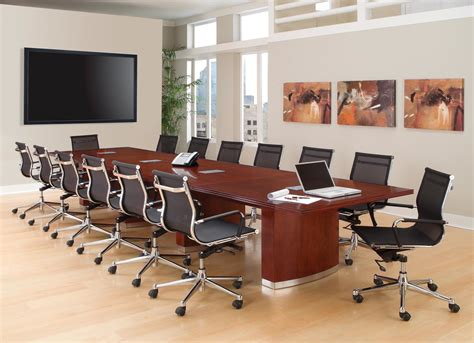 ikea conference room table office decorating ideas lih office decor