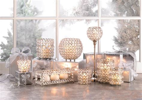 crystal home decor wholesale crystal showcase candleholder wholesale at koehler home decor