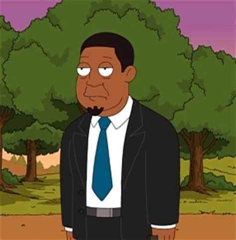 forest whitaker detective the turlington detectives american dad wiki roger