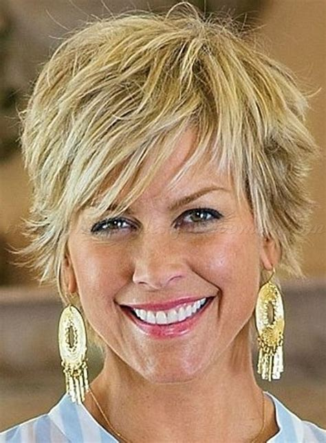 hairstyles for age 60 plus best 25 short shaggy hairstyles ideas on pinterest hair