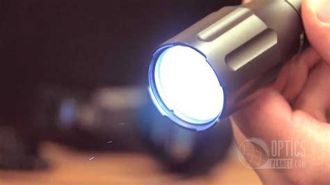 optics planets bushnell hd torch bone collector flashlight opticsplanet