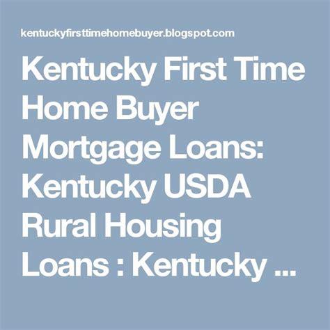 rural housing mortgage rural housing guaranteed loan 28 images kentucky usda rural housing loans kentucky usda