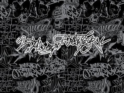 desktop wallpaper graffiti art graffiti backgrounds for desktop wallpaper cave