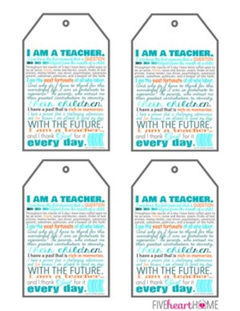 Hilo School Honey 500 Gram printable appreciation quotes quotesgram