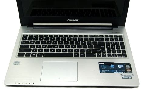 Cau Hinh Laptop Asus K55vd asus s56cm c蘯 u h 236 nh kh盻ァng c蘯ァn giao l豌u macbook pro 5giay