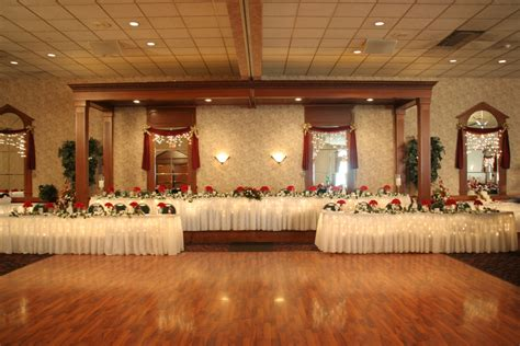 wedding venues near buffalo new york buffalo venues venues event space rentals places