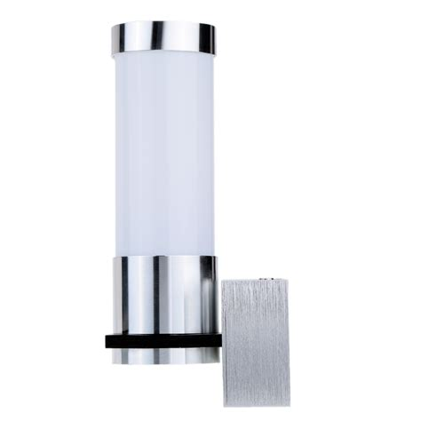 Indoor Hallway Lighting 1w Modern Simple Led Wall Light Sconce L Indoor Bedroom