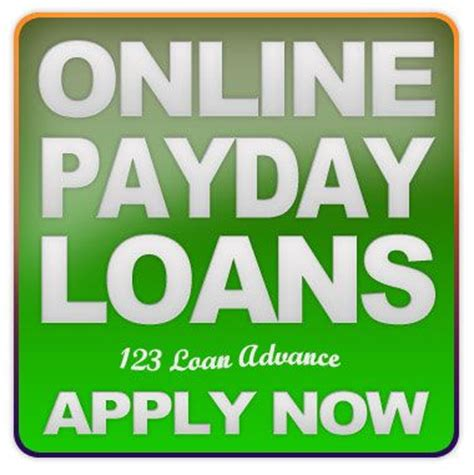 best 25 direct payday lenders the 25 best payday loans direct lender ideas on