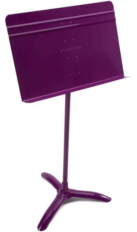 librerie musicali gratis manhasset pupitre symphony violet librairie pupitres