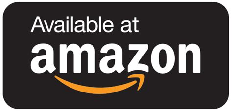amazon logo png amazon com help trademark usage guidelines