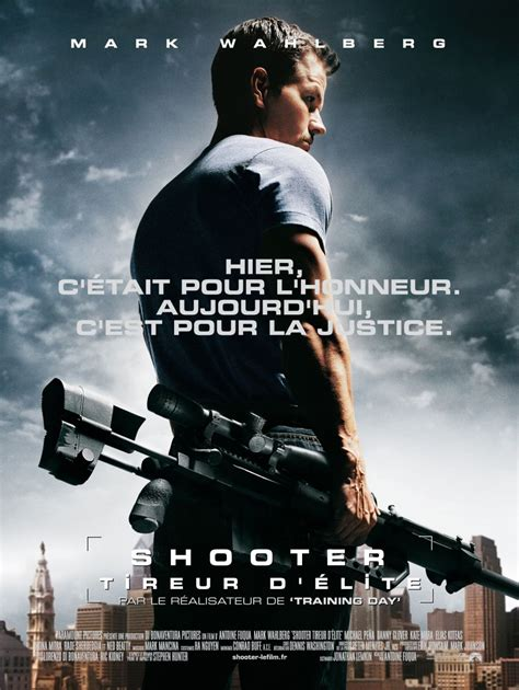 The Shooter posters 2038 net posters for movieid 1573 shooter