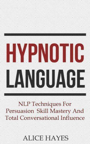 pattern language influence 1000 ideas about nlp books on pinterest social science