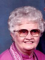 alletta hooverson ritchie obituary kendall funeral