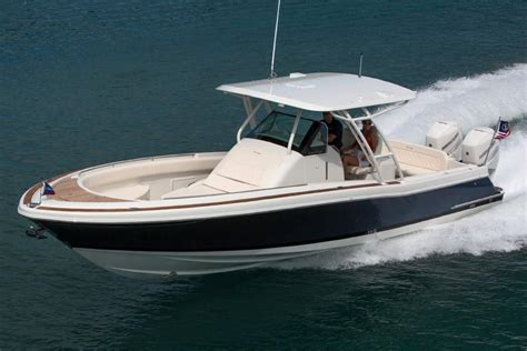 yachtworld used boats for sale yachtworld used boats