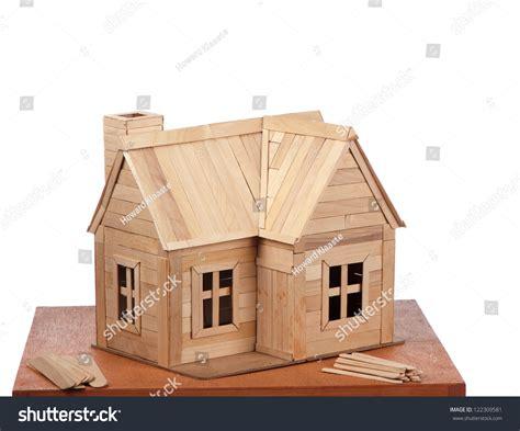 popsicle stick house floor plans popsicle stick house plans design plan sensational stock