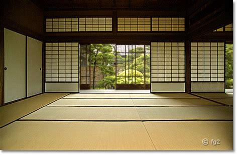 Japanese Floor by Image Gallery Tatami
