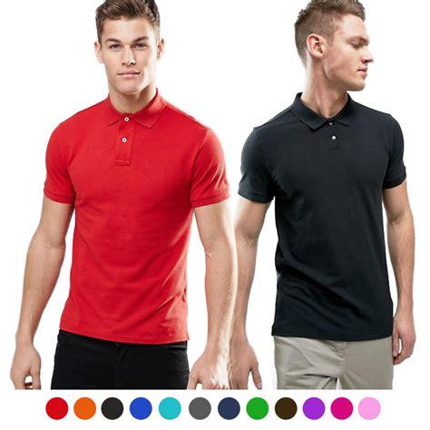 Kaos Polo Shirt The kaos polo shirt kaos polo kaos polos polo shirt