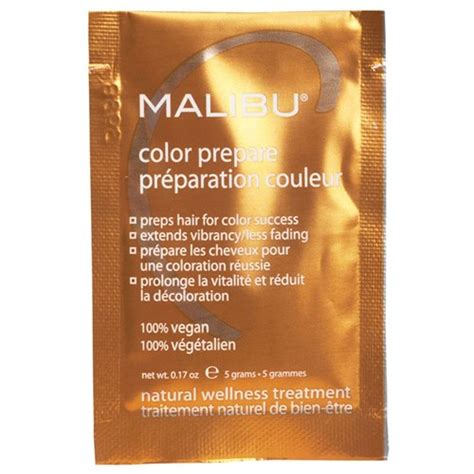 homemade malibu hair treatments malibu hair treatment for rust malibu c colour prepare
