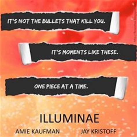 libro illuminae the illuminae files ezra s charm though