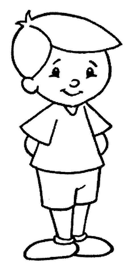 Jogos Para Meninos Colorir - AZ Dibujos para colorear