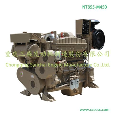 small boat engine price best price 450hp small boat diesel engine v12 cylinder