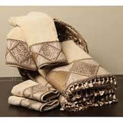 decorative bath towels how to arrange decorative bath towels 5 ideas to create