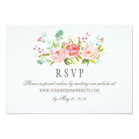 Invitation Cards Website