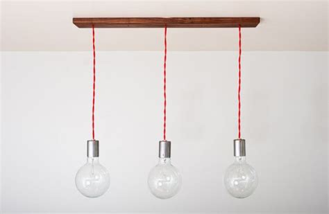 globe light suspension kit triple pendant light kit roselawnlutheran
