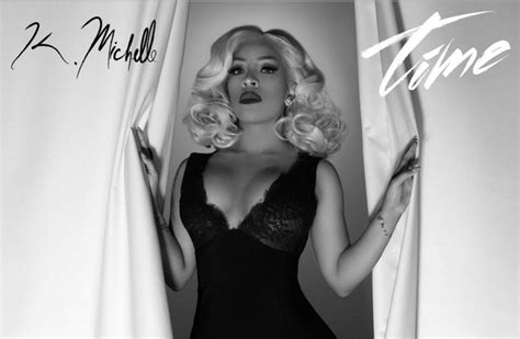 k michelle miss you goodbye new rnb song december 2014 k michelle anybody wanna buy a heart cover art