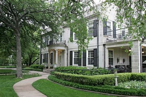 pin by lance whitlow on historic oklahoma mansion and houses pinter governor s mansion in oklahoma historic oklahoma mansion