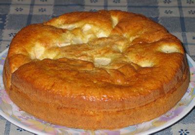 a tavola con gli hobbit torta di mele degli hobbit ricetta di pat2910 per