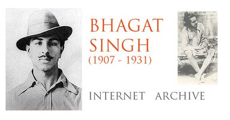 rajguru biography in english articles written by bhagat singh old discussions