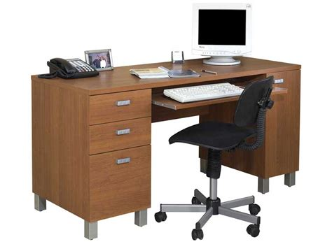 desks for desk cheap computer desk small spaces decoration ideas