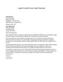 Attorney Cover Letters by Cover Letter Template Areas Sle Letters Real State Letter