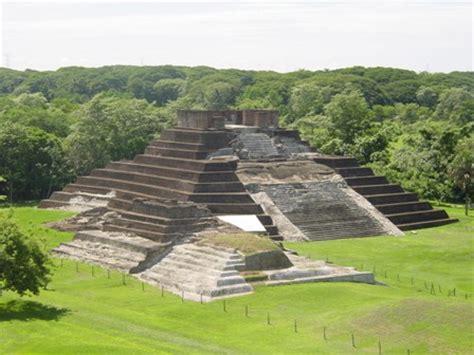 imagenes sitios arqueologicos olmecas mexico misterioso cultura olmeca