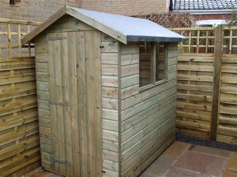 sheds storage units 171 garden gurus landscape gardening