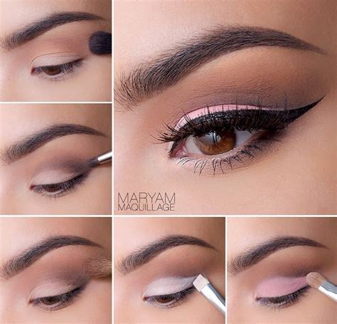 Nyx Adorable Eyeshadow best 25 nyx palette ideas on nyx eyeshadow