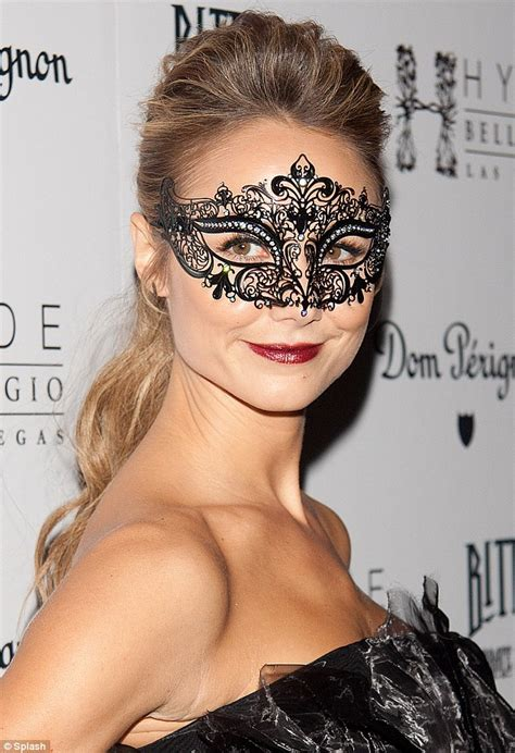 how to do masquerade hairstyles pictures hairstyles masquerade pictures to pin on