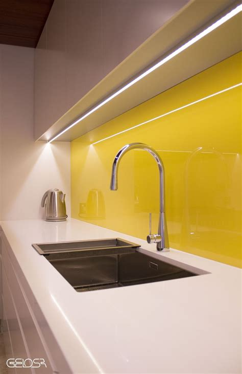 best kitchen undermount lighting the 22 best images about kitchens by gelosa on pinterest